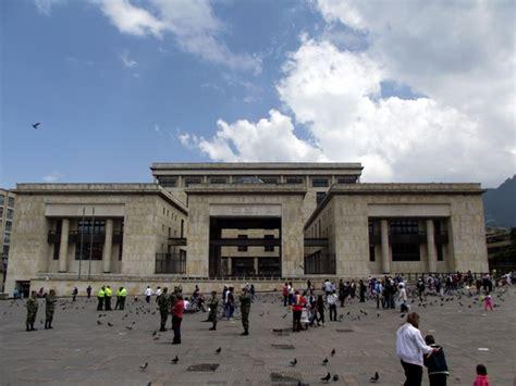 imagenes de justicia en colombia corte suprema de justicia de colombia elige nuevo