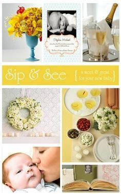 When Are Baby Showers Held by 1000 Images About Baby Shower Trends On Baby