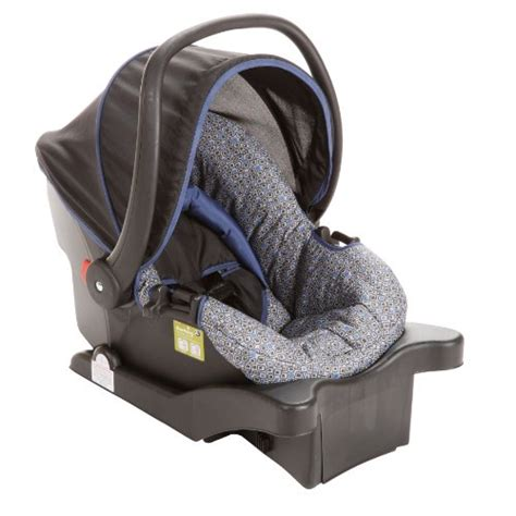 easy to carry infant car seat infant car seat safety 1st comfy carry elite plus infant