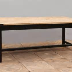 dining table los angeles dining tables archives nadeau los angeles