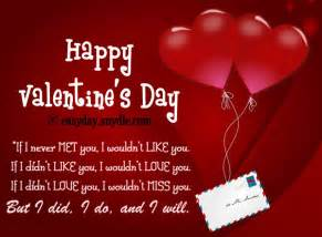 valentines quotes happy s day distance quotes messages sms