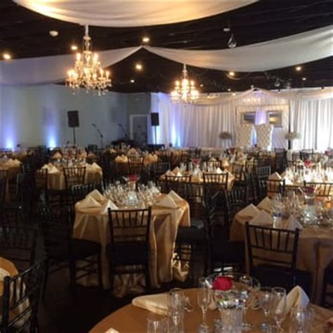 white house anaheim white house banquet event center 54 photos 11 reviews venues event spaces