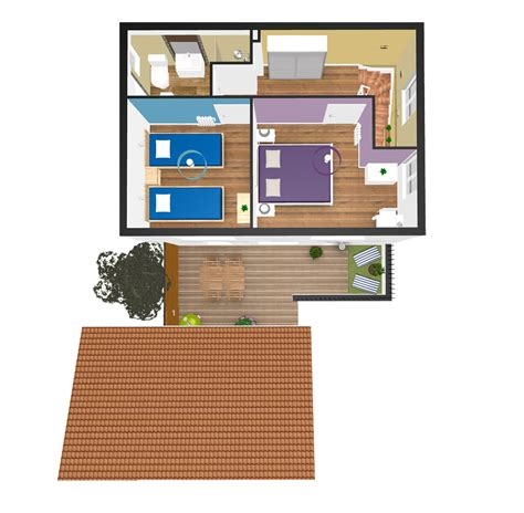 home design 3d ipad etage 100 home design 3d 2 etage 3d home design by