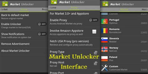 market unlocker apk market unlocker pro apk on android