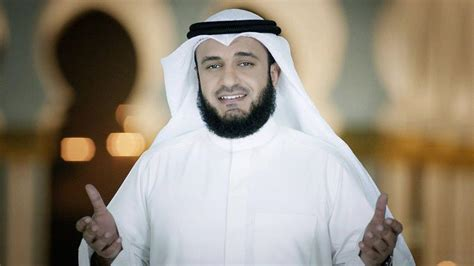 download mp3 al quran mishary al afasy image gallery mishary alafasy