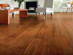 floor in laminate flooring the home depot canada