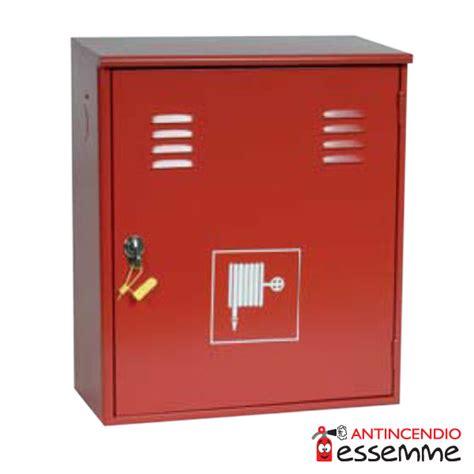 cassetta antincendio cassetta antincendio uni 45 28 images cassetta