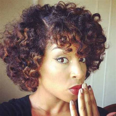 bantu knot out on short natural hair diy natural hair care how to style bantu knots for