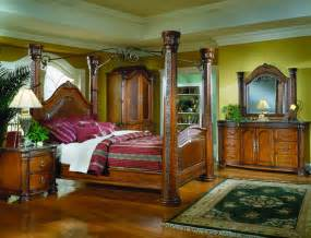 beautiful canopy beds interior design home decor furniture amp furnishings