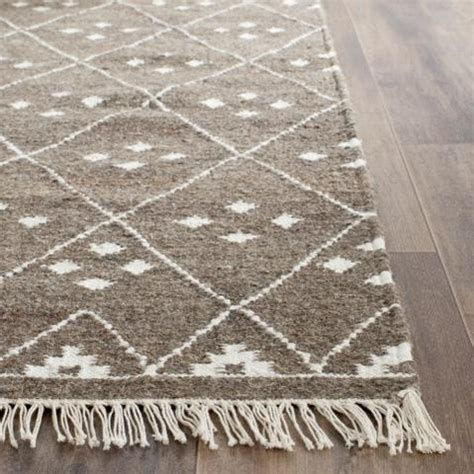east bay rug cleaning rug of the month kilim dhurrie east bay rug cleaning