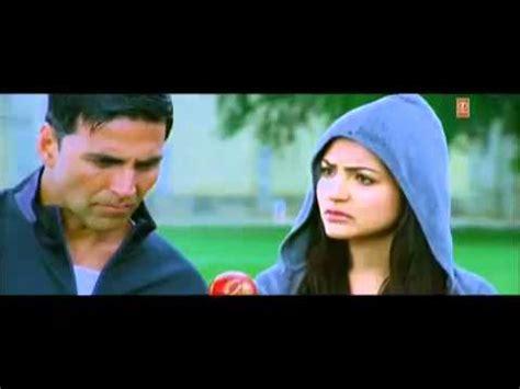 watch alma 2011 full hd movie trailer patiala house songs hd video theatrical trailer akshay kumar anushka sharma new hindi movie