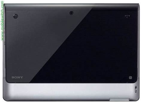 Tablet Sony S 3g sony tablet s 3g price in pakistan pricematch pk