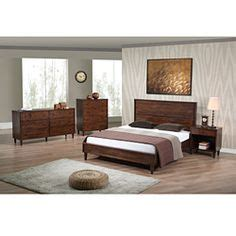 vilas bedroom furniture metro style goody two shoes km4748 just one of 1700