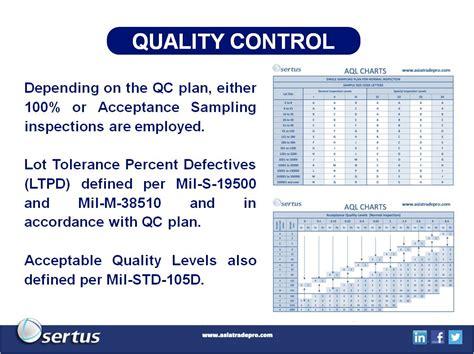 quality control resume quality assurance resume sample quality