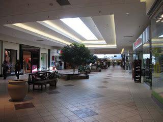 lighting stores birmingham al sky city retail history mall tuscaloosa al