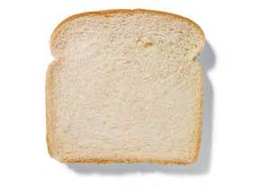 U Shaped House by Who Made That Sliced Bread The New York Times