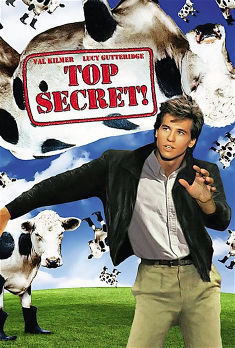 film motivasi seperti top secret top secret movie review film summary 1984 roger ebert