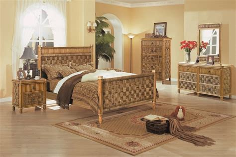 beach style bedroom sets tahiti bedroom collection beach style bedroom furniture sets other metro by sea winds