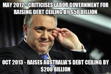 Joe Hockey Meme - joe hockey s emotional hysteria 187 the australian