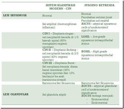 Alat Kolposkopi Informasi Reproduksi Displasia Dan Kolposkopi