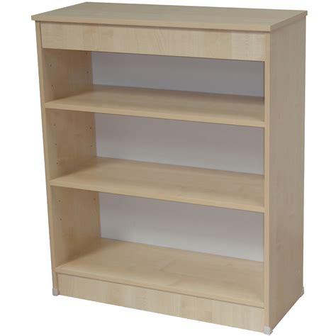 Ideas For Maple Bookcase Design Maple Bookshelves 28 Images Bush Universal 72 Quot H 5 Shelf Wood Bookcase In Snow Maple