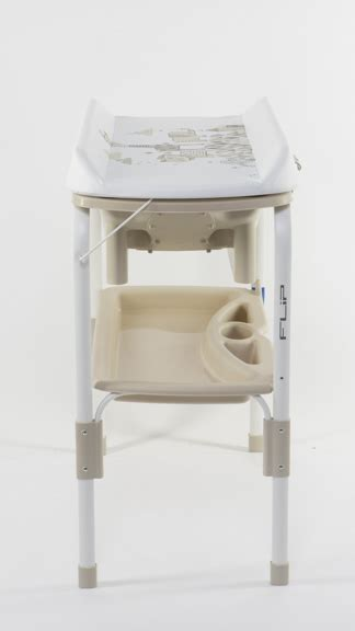 sundvik changing table reviews sundvik changing table reviews ikea folding changing