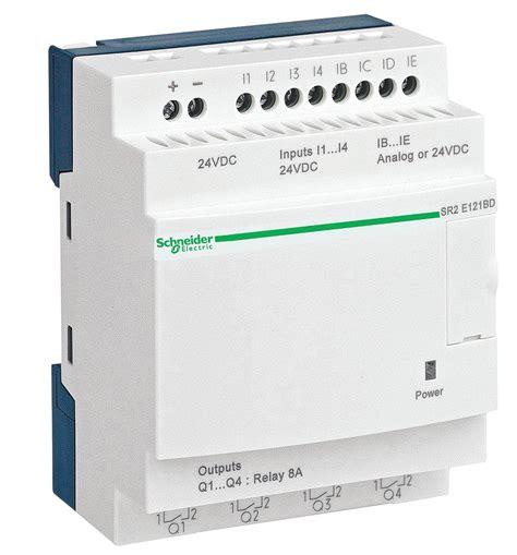 schneider electric si鑒e social sr2e121bd schneider electric datasheet