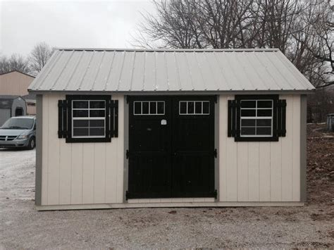 Repo Storage Sheds by Repo For Sale Usa Portable Buildings 2016 Rachael Edwards