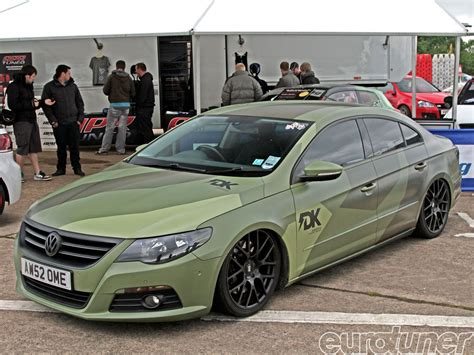 Vw Auto Börse by Camouflage Vinyl Wrap Kits 14 Jpg 1600 215 1200 Cars