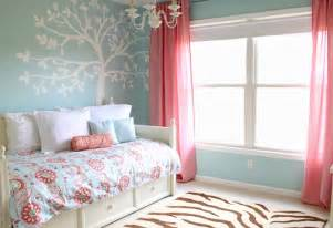 Gray and coral bedroom coral and turquoise bedroom ideas coral and