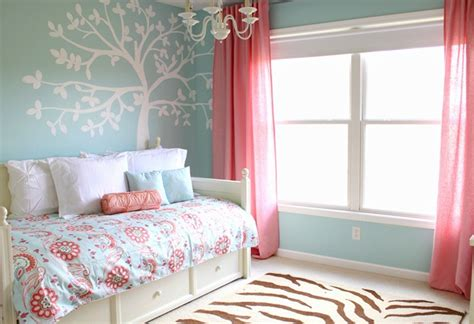 coral bedroom ideas coral and blue bedroom ideas bedroom ideas pictures