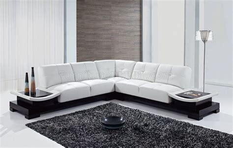 global furniture bonded leather sofa u778 sectional sofa white bonded leather global