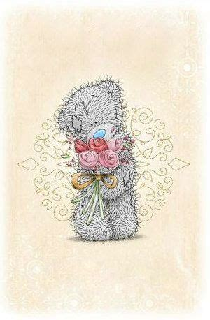 teddy bear christmas cookie besides tattoo drawing designs as well 550 best me to you tatty teddy images on pinterest
