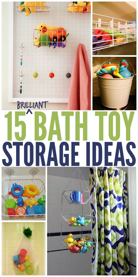 toy organizer ideas bathroom toy storage bathroom design ideas