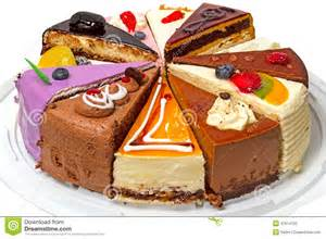 piece of cake best images collections hd for gadget windows mac android