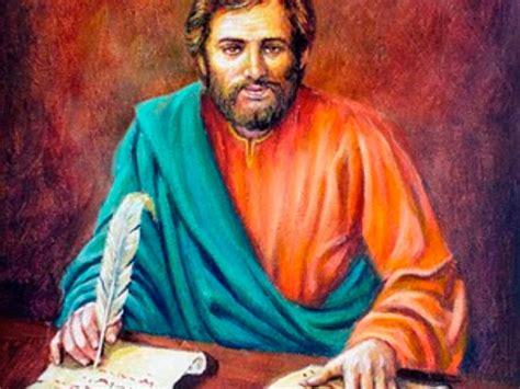 le lettere di san paolo riflessioni sulla lettera di san paolo ai filippesi