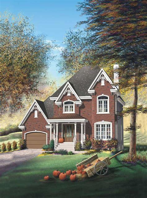 european farmhouse plans european farmhouse house plans home design pi 20911 12965