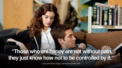 film quotes on love movie quotes about love quotesgram