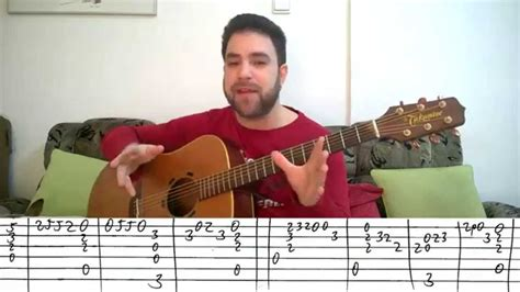 Tutorial Guitar Everything I Do | fingerstyle tutorial everything i do i do it for you