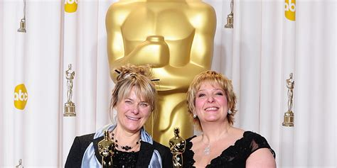 film oscar winners 2013 movies oscars 2013 85th academy awards winners in pictures