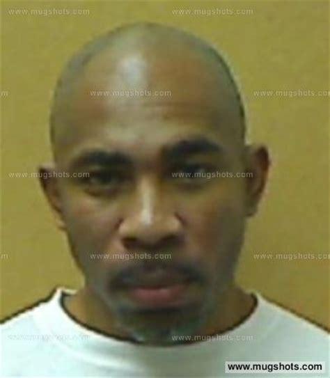 Carteret County Arrest Records Andre Jones Mugshot Andre Jones Arrest Carteret County Nc