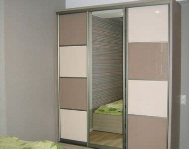 closet door prices sl29 buy custom size sliding closet door at best selling price