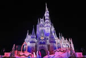 disney world christmas clipartsgram com