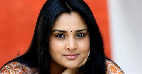 kannada film actress rajkumar indian cine actors ramya kannada actress
