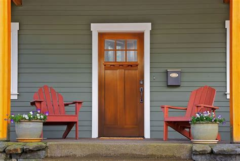 doors homes a new douglas fir front door drf3c 6sdl the craftsmanship and classic styling of