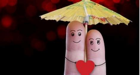 membuat wanita jatuh cinta lagi pada kita nasehat seorang suami pada suami lain yang jatuh cinta lagi