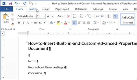 advanced use file get contents in php excel insert document properties into cell document