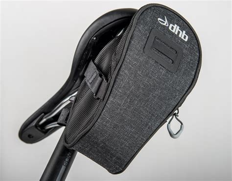 best mountain bike seat bag 2017 19 best saddle bags 2018 reviewed cyclist