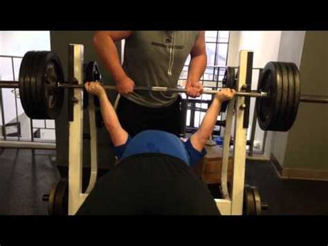 bench press twice a week q a part 4 rippetoe on power cleans bad posture reverse