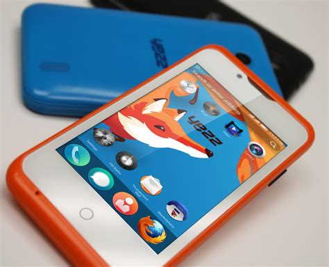 Casing Samsung A3 2017 Keanu Reeves Custom ces 2015 yezz foxy deux smartphones sous firefox os